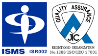 ISMS ISR002 JIC QUALITY ASSURANCE